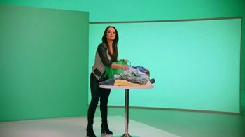 The More You Know TV Spot, 'Environment' Featuring Kyle Richards - 5 commercial airings