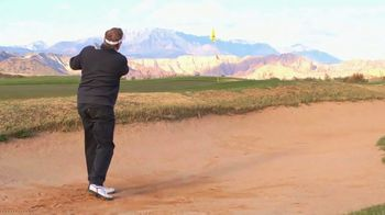 ProTouch Golf Wedges 56° Sand Wedge TV Spot, 'Attention Golfers' - Thumbnail 2