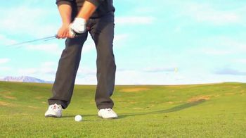 ProTouch Golf Wedges 56° Sand Wedge TV Spot, 'Attention Golfers' - Thumbnail 5