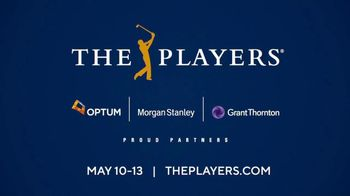 2018 PGA TOUR Players Championship TV Spot, 'Challenge the Best' - Thumbnail 8