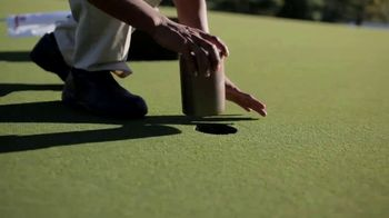 2018 PGA TOUR Players Championship TV Spot, 'Challenge the Best' - Thumbnail 4