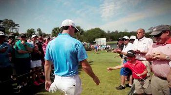 2018 PGA TOUR Players Championship TV Spot, 'Challenge the Best' - Thumbnail 6