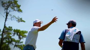 2018 PGA TOUR Players Championship TV Spot, 'Challenge the Best' - Thumbnail 7