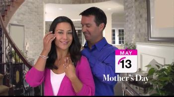 Jewelry Exchange TV Spot, 'Mother's Day Jewelry Sale: Redwood City'