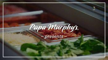 Papa Murphy's Taco Grande Pizza TV Spot, 'Everything You Love' - Thumbnail 1
