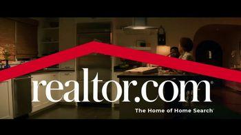 Realtor.com TV Spot, 'Takeout' - Thumbnail 10