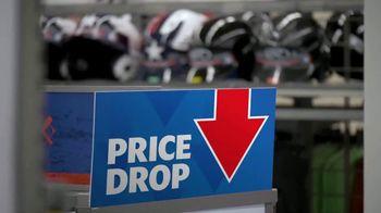 Academy Sports + Outdoors TV Spot, 'Price Drop' - Thumbnail 5