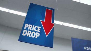 Academy Sports + Outdoors TV Spot, 'Price Drop' - Thumbnail 7