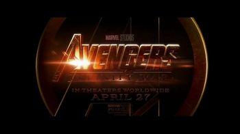 Party City TV Spot, 'Balloons: Avengers' - Thumbnail 10