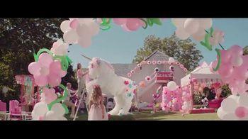 Party City TV Spot, 'Balloons: Avengers' - Thumbnail 2