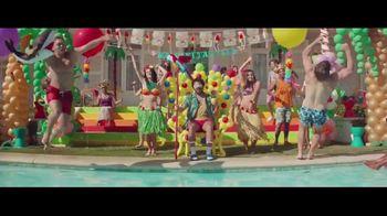 Party City TV Spot, 'Balloons: Avengers' - Thumbnail 3