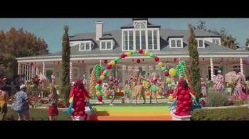 Party City TV Spot, 'Balloons: Avengers' - Thumbnail 4