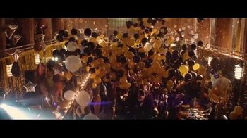 Party City TV Spot, 'Balloons: Avengers'