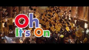 Party City TV Spot, 'Balloons: Avengers' - Thumbnail 7