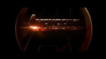 Party City TV Spot, 'Balloons: Avengers' - Thumbnail 9