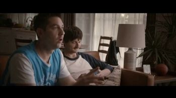 FanDuel TV Spot, 'Moreways & Win'