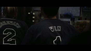 FanDuel TV Spot, 'Moreways & Win' - Thumbnail 3