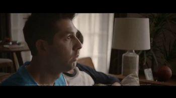 FanDuel TV Spot, 'Moreways & Win' - Thumbnail 4