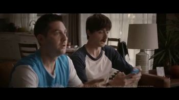 FanDuel TV Spot, 'Moreways & Win' - Thumbnail 5
