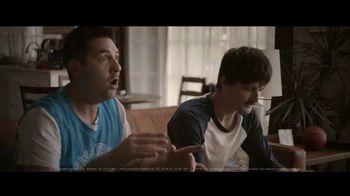 FanDuel TV Spot, 'Moreways & Win' - Thumbnail 6