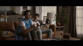 FanDuel TV Spot, 'Moreways & Win' - Thumbnail 8