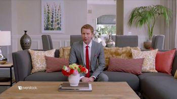 Overstock.com Spring Black Friday TV Spot, 'Matthew Bubbletummy III' - Thumbnail 9