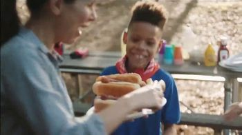 Big Lots TV Spot, 'Seating Set and Fire Pit' - Thumbnail 4