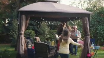 Big Lots TV Spot, 'Seating Set and Fire Pit' - Thumbnail 5