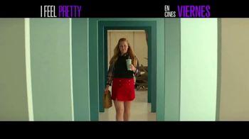 I Feel Pretty - Alternate Trailer 21
