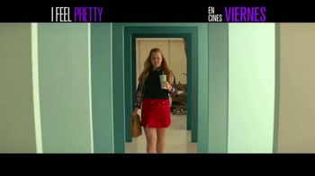 I Feel Pretty - Alternate Trailer 21