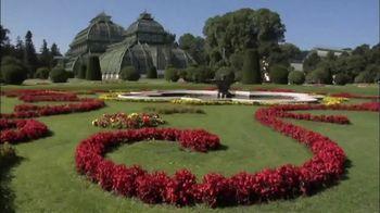 Trafalgar TV Spot, 'Explore the World' - Thumbnail 3