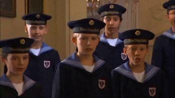 Trafalgar TV Spot, 'Explore the World' - Thumbnail 5