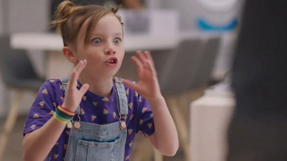 Honda Commercial Song >> Edie Youmans TV Commercials - iSpot.tv