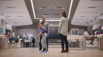 Comcast/XFINITY TV Spot, 'Just Getting Started: XFINITY Mobile' - Thumbnail 7
