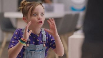 Comcast/XFINITY TV Spot, 'Just Getting Started: XFINITY Mobile'