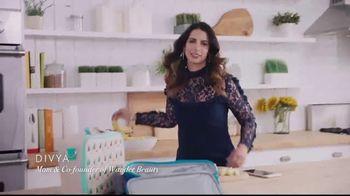 Wander Beauty TV Spot, 'Working Mom' - Thumbnail 2