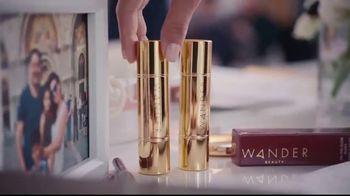Wander Beauty TV Spot, 'Working Mom' - Thumbnail 4