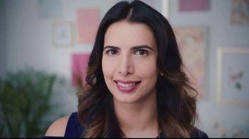 Wander Beauty TV Spot, 'Working Mom' - Thumbnail 9