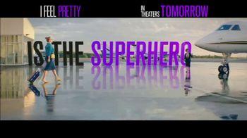 I Feel Pretty - Alternate Trailer 20
