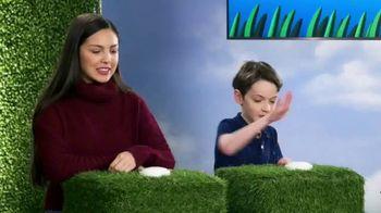 NRPA TV Spot, 'Disney Channel: The Green Machine Challenge' - Thumbnail 3