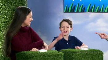 NRPA TV Spot, 'Disney Channel: The Green Machine Challenge' - Thumbnail 4