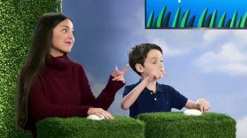 NRPA TV Spot, 'Disney Channel: The Green Machine Challenge' - Thumbnail 6