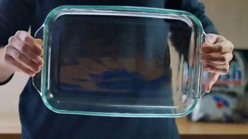 Finish Quantum TV Spot, 'Finished' - Thumbnail 7