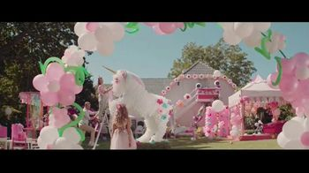 Party City TV Spot, 'Balloons: Cinco de Mayo' - 851 commercial airings