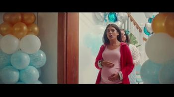 Party City TV Spot, 'Balloons: 2018 Cinco de Mayo' - Thumbnail 4