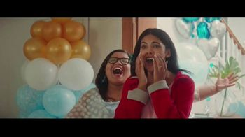 Party City TV Spot, 'Balloons: 2018 Cinco de Mayo' - Thumbnail 5