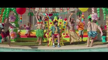 Party City TV Spot, 'Balloons: 2018 Cinco de Mayo' - Thumbnail 6