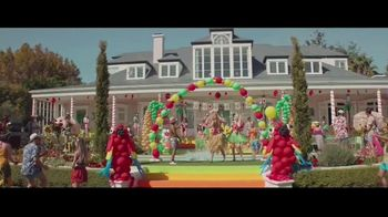 Party City TV Spot, 'Balloons: 2018 Cinco de Mayo' - Thumbnail 7