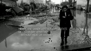 Citi TV Spot, 'Progress Makers: MDG Ocean Bay Apartments' - Thumbnail 2