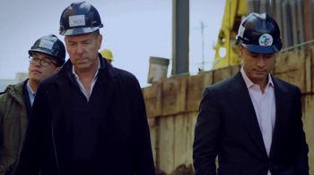 Citi TV Spot, 'Progress Makers: MDG Ocean Bay Apartments'